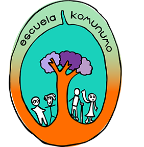 Escuela Komunumo